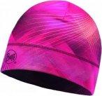 Buff THERMONET HAT BUFF Unisex Gr.ONESIZE - Mütze - pink-rosa