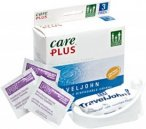 Care Plus Travel John - Campingtoilette - weiß