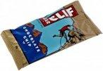 Clif Bar ENERGIERIEGEL - Müsliriegel - beige-sand