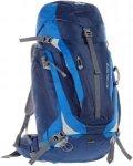 Deuter ACT Trail PRO 40 - Tourenrucksack - blau|grau - Wanderrucksack