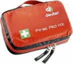 Deuter FIRST AID KIT - Erste Hilfe Sets - rot