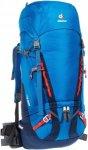 Deuter Guide 45+ - Tourenrucksack - blau - Wanderrucksack