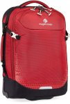 Eagle Creek EXPANSE CONVERTIBLE INTERNATIONAL CARRY-ON Gr.ONESIZE - Rollkoffer -