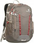 Eagle Creek Universal Traveler Backpack RFID - Laptop Rucksack - braun / brown