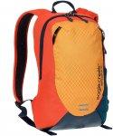 Eagle Creek WAYFINDER BACKPACK 12L Unisex - Tagesrucksack - orange
