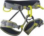 Edelrid Klettergurt Zack : Ausrüstung für bergsport klettern und outdoor bei klettern.de