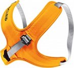 Edelrid KERMIT Kinder - Klettergurt - orange