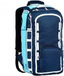 Elkline Rambasamba Kinder - Kinderrucksack - blau