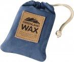 Fjällräven GREENLAND WAX BAG Unisex - Packbeutel - blau