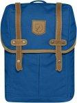 Fjällräven Rucksack No.21 Mini Kinder - Kinderrucksack - blau