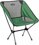 Helinox Chair One - Campingstuhl - grau|grün - Faltstuhl
