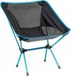 Helinox Chair One - Campingstuhl - grau|schwarz - Faltstuhl