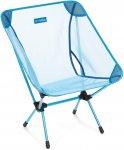 Helinox CHAIR ONE Unisex - Campingstuhl - blau - Faltstuhl