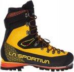 La Sportiva NEPAL CUBE GTX Männer Gr.44 - Bergstiefel - gelb