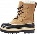 LaCrosse Ridgetop Frauen Gr. 5 - Winterstiefel - beige-sand grau
