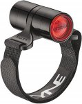 Lezyne LED Femto Drive Duo - Outdoor Lampe - schwarz