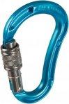 Mammut Bionic Mytholito - Karabiner - blau