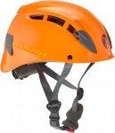 Mammut SKYWALKER 2 Unisex - Kletterhelm - orange