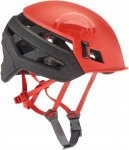 Mammut WALL RIDER - Kletterhelm - orange