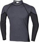 Marinepool Chile Neo Unisex - Neoprenbekleidung - grau|schwarz|lila