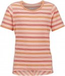 Marmot Gracie S/S Kinder Gr. 164 - Funktionsshirt - orange