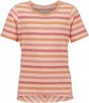 Marmot GRACIE S/S Kinder Gr.128 - Funktionsshirt - orange