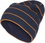 Mountain Equipment HUMBOLT BEANIE Unisex Gr. ONESIZE - Mütze - blau|orange