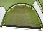 Nomad Double Bedroom Dogon 4 LW - Zeltzubehör - Gr. Uni - Innenzelt - oliv-dunk