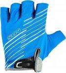 NRS Boaters Gloves Unisex - Paddelhandschuhe - blau