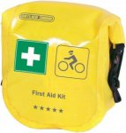 Ortlieb First Aid Kit Safety Level High Fahrrad - Erste Hilfe Sets - grau|grau