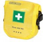 Ortlieb First-Aid-Kit Safety Level Medium - Erste Hilfe Sets - gelb