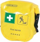 Ortlieb First Aid Kit SafetyLevel High Bergsport - Erste Hilfe Sets - grau|grau