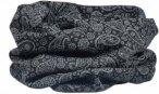 P.A.C. PAC Merino Wool Unisex Gr. uni - Tuch - schwarz|weiß