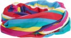 P.A.C. PAC UV PROTECTOR Kinder Gr. ONESIZE - Schal - mehrfarbig
