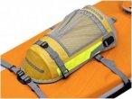 PakPod PAKPOD DECK-TASCHE/PADDELFLOAT - Decktaschen|Auftriebskörper - orange