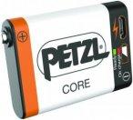 Petzl Core - Akkus - weiß
