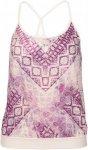 Prana Meadow Top Frauen Gr. L - Freizeitshirts|Yogashirts|Nachhaltige Produkte -