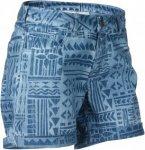 Red Chili Reka Frauen Gr. S - Shorts - blau