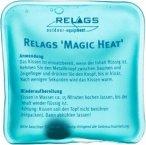 Relags MAGIC HEAT - - Handwärmer - blau
