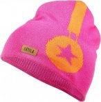 Sätila Hearphone Kinder Gr. 45 - Mütze - pink-rosa