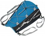 Sea to Summit Access Deck Bag - Wasserdichte Tasche - blau|schwarz