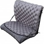 Sea to Summit Air Chair - Campingstuhl - Gr. Regular - grau|schwarz / black|grey