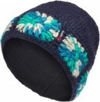 Sherpa Rani Hat Frauen Gr. uni - Mütze - blau