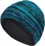Sherpa Rimjhim Hat 2 Unisex Gr. uni - Mütze - blau