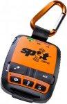 SPOT Gen 3 - GPS-Gerät - orange|schwarz
