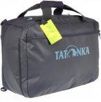 Tatonka FLIGHT BARREL - Reisetasche - Gr. ONESIZE - grau / TITAN GREY