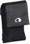 Tatonka Tool Pocket - Gürteltasche - schwarz|grau