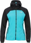 The North Face Summit L3 Ventrix Hybrid Hoody Frauen Gr. M - Übergangsjacke - p