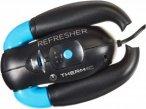 Therm-ic ThermicRefresher V2 (EU) Gr. uni - Schuhtrockner - schwarz blau