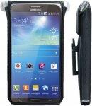 """Topeak SmartPhone DryBag 6"""" - Handytasche - schwarz"""